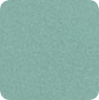 Aquamarine - metallic - S29 (23)
