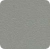 Light grey - texture - S37 (49)