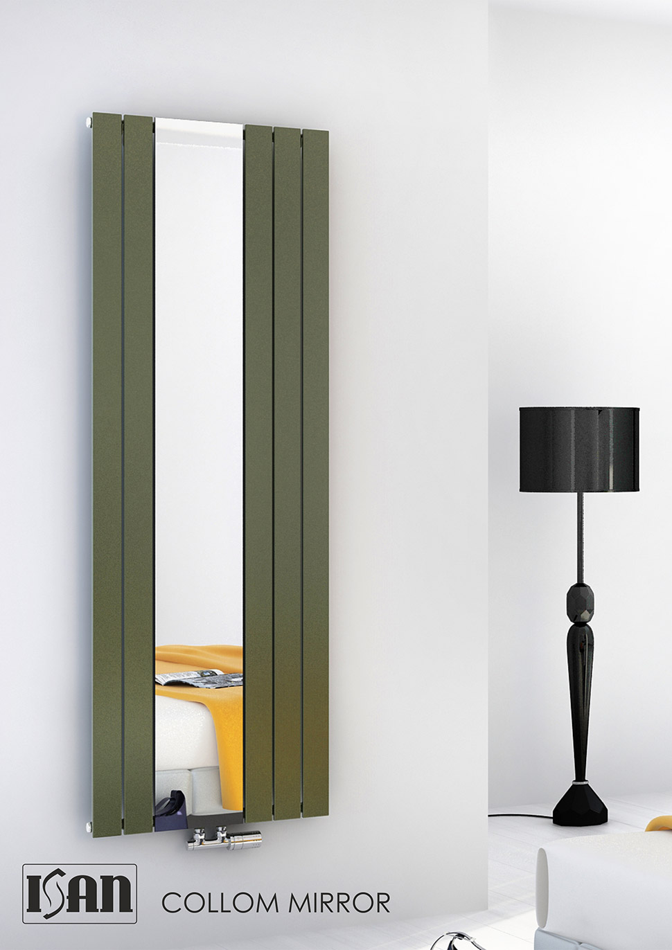 COLLOM-MIRROR,-Brass-(83)_v.jpg