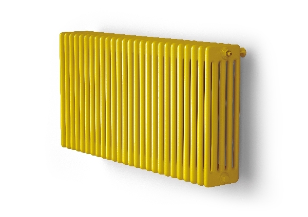 sectional radiators Atol